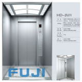 1 Year Warranty를 가진 FUJI Energy Saving Passenger Lifts