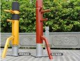 Цена по прейскуранту завода-изготовителя Wing Chun Wooden Dummy для Kongfu