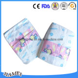 Sonniges Baby Disposable Baby Diaper Hot in Kenia mit Factory Price