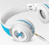Nuova Bluetooth cuffia calda di Bluetooth del commercio all'ingrosso della cuffia avricolare del trasduttore auricolare di 2016