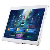 PC del Quadrato-Core Android5.1 Tablets di 10inch 4G con CE (K109)