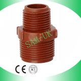 Taizhou Zhuoxin PP para tubos de bico do peito
