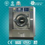 Het muntstuk stelde de Commerciële Prijzen van Wasmachines voor SA in werking