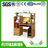 オフィス用家具の木の高品質のコンピュータの机(PC-09)