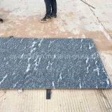 Китайский снежок серый/чернота/гранит тумана двигателя для пола/стены/лестницы/шага/Paver/Kerbstone/ландшафта/Palisade/Countertop