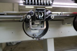 Wonyo 8 dirige precio automatizado 9 colores de la máquina del bordado en China