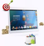 10inch 4G vierling-Core Android5.1 PC Tablets met Ce (K109)