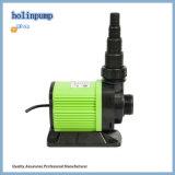 Pompa del mezzo sommergibile dell'acqua del motore elettrico