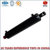 Cilindro hidráulico do fabricante perito para o equipamento de mineração