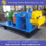 Planta de recicl do pneumático/pneumático Waste que recicl a manufatura da máquina/máquina de borracha do pó