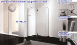 チョンシャンの高品質Diamond Shape Shower Enclosure