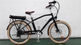 E-Bicyclette chaude de vente pour le femme