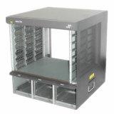 Edelstahl-Herstellung mit konkurrenzfähigem Preis (LFSS0181)