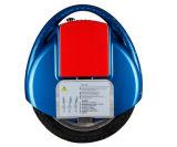 熱い販売のUnicycleのセリウムRoHSが付いている単一の車輪のスクーター