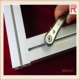 Aluminium-/Aluminiumstrangpresßling-Profile für industrielles (RAL-229)