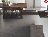 60X60 Competitive Natural Wood Mold Design Glazed Porcelain Tiles