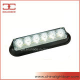 LED 경고등 백색 헤드라이트 (SL624 백색)