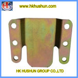 Поставьте весь вид шарнирного крепления, штуцера оборудования мебели (HS-FS-0014)
