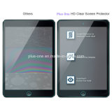 iPad PROのためのHD Clear Phone Accessories Tempered Glass Screen Protector