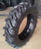 Terminar las especificaciones del neumático del alimentador del modelo R1 (750-20)