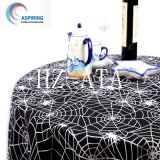 Tela de Pringted 260G/M Minimatt do Tablecloth