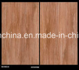 3D Inkjet Wood Grain Floor Tile 480*800 Rd48018