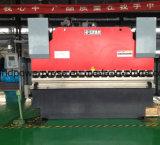 Macchina piegatubi idraulica di migliore alta qualità approvata di prezzi del CE di We67k