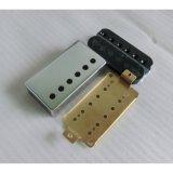 CoverおよびBaseplateの卸し売りLP Guitar Pickup Kits
