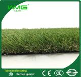 Kunstmatige Lawn voor Garden voor Landscaping