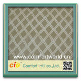 Masseverbinder Plain Embossing Fabric für Car Interior