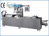 Machine d'emballage de vide d'acier inoxydable avec le prix modéré