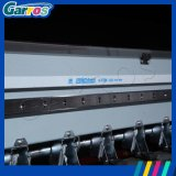 Gran Formato Impresora Konica 512I Cabezal de impresión Solvente Impresora