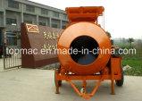 Motor eléctrico Desarrollado Hormigonera (RDCM350-11EA)