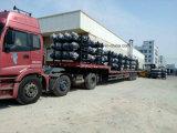 Antriebsachse für LKW-/Exkavator-/Traktor-/Auto-Welle-Teile