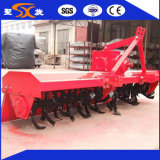 De vier Landbouw van de Meter/Landbouw Roterende Machine met Ce