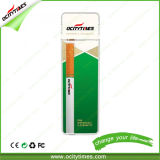 중국 제조자 300puffs/500puffs/600puffs는 처분할 수 있는 E 담배를 비운다