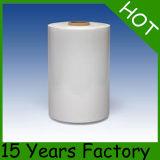 Sell quente! Envoltório desobstruído da pálete de Rolls da mão do envoltório do Shrink (GV)
