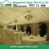 Forte tenda libera della tenda foranea di cerimonia nuziale della portata per l'evento