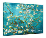 Home Decor를 위한 높은 Quality Acrylic Wall Art