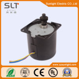 Ufficio High Torque Step Motor 12V 4phase