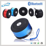 Spreker Bluetooth van de Spreker van de Groothandelsprijs de Mini Draagbare Draadloze Stereo