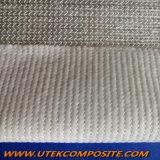 Tejido de fibra de vidrio unidireccional para pultrusión