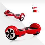 Smart Electric Unicycle Two Wheel Self Balance Scooter Electric Drifting Board Personal Adult Transporter