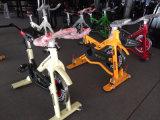 Nuevo Diseño Professional Spin Vuelta de la bici bicicleta de gimnasio Gym Equipment
