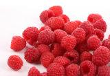 Palmleaf Himbeere-Frucht-Auszug-Puder/Rubus Idaeus