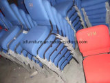 工場価格スタック可能教会椅子