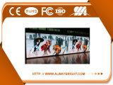 중국 P3.91 실내 풀 컬러 임대 발광 다이오드 표시에 있는 좋은 가격