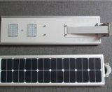 30WセリウムおよびRoHSのAll-in 1つの太陽街灯