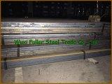 Placas de aço da caldeira de Q345r