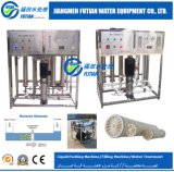 RO Water Purifier/Water Treatment di Commercial e di industria